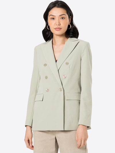 ONLY Blazer 'Abbey' in Pastel green, View model