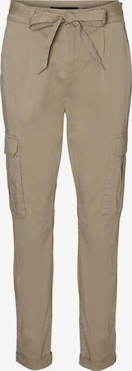 Vero Moda Tall Cargo hlače 'Eva' u cappuccino, Pregled proizvoda