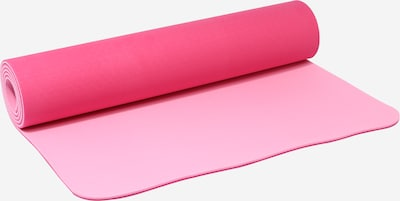 ABOUT YOU Mat 'Sena' in Pink, Item view