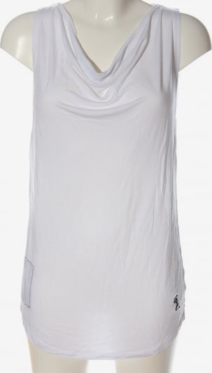 Religion Top & Shirt in S in White, Item view