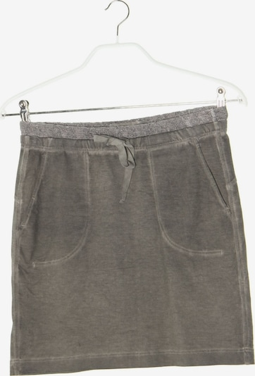 Marc Cain Sports Skirt in XS in Taupe, Item view