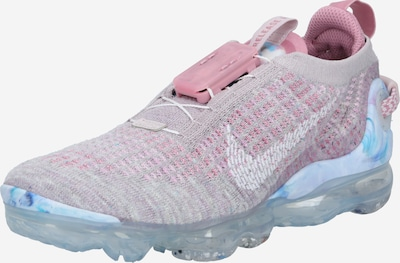 Nike Sportswear Nízke tenisky 'Air Vapormax 2020 Flyknit' - fialová / ružová, Produkt