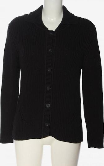 LERROS Sweater & Cardigan in XL in Black, Item view