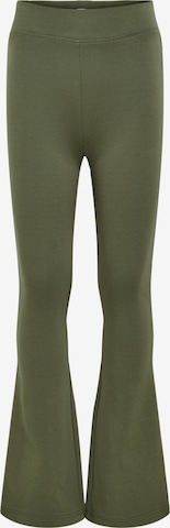 KIDS ONLY Trousers in Green