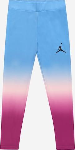 Jordan Leggings in Lila