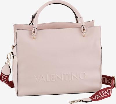 Valentino Bags Handtasche in rosa / rot, Produktansicht