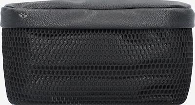 Fritzi aus Preußen Torba na ramię 'Mae' w kolorze czarnym, Podgląd produktu
