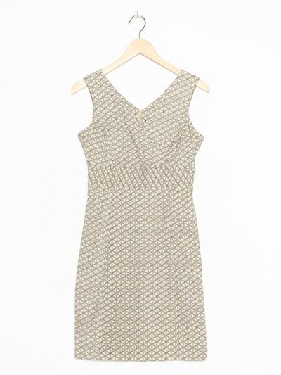 GAP Kleid in XS in grau, Produktansicht