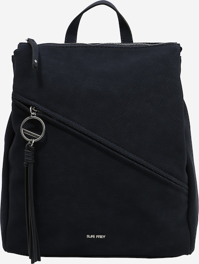 Suri Frey Backpack 'Holly' in navy, Item view