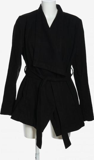 Tally Weijl Jacket & Coat in XL in Black, Item view