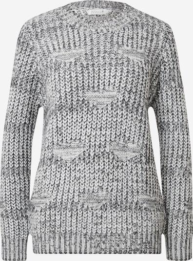 Molly BRACKEN Sweter w kolorze nakrapiany szarym, Podgląd produktu