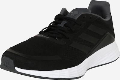 ADIDAS PERFORMANCE Laufschuh 'DURAMO' in schwarz, Produktansicht