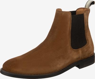GANT Boots in braun, Produktansicht