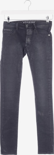 John Richmond Jeans in 25 in Black, Item view