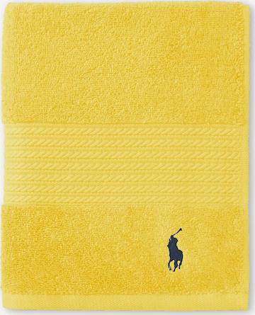 Ralph Lauren Home Set in Yellow