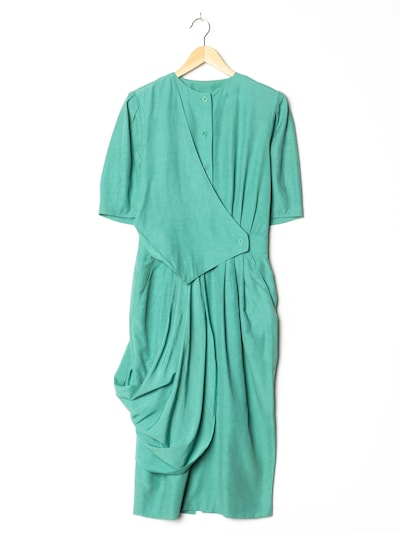 TUZZI Kleid in L in aqua, Produktansicht