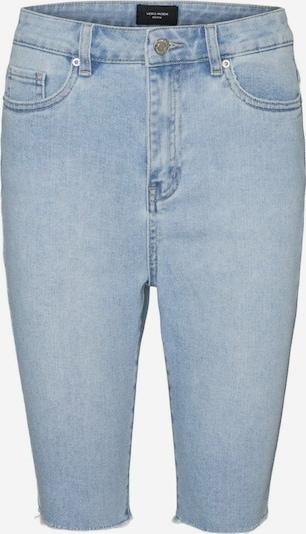 Vero Moda Curve Hlače u plavi traper, Pregled proizvoda