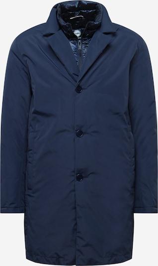 Colmar Prechodný kabát - námornícka modrá, Produkt