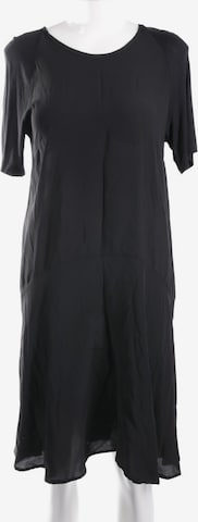 Paul Smith Dress in L in Black