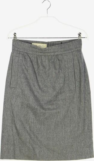 Escada Margaretha Ley Skirt in S in Grey, Item view