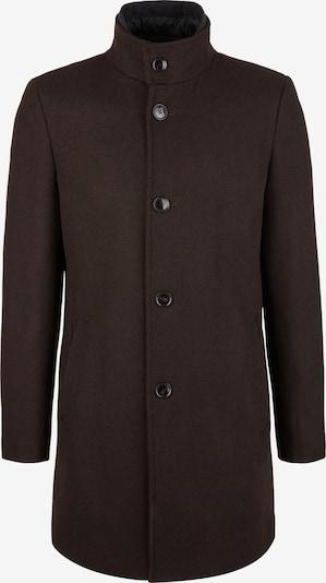 s.Oliver BLACK LABEL Mantel in braun, Produktansicht