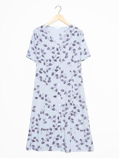 Marks & Spencer Dress in L in violet, Item view