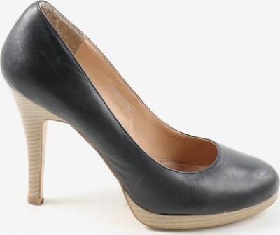 Görtz17 High Heels in 40 in schwarz, Produktansicht