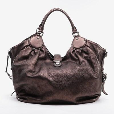 Louis Vuitton Schultertasche / Umhängetasche in One Size in braun, Produktansicht