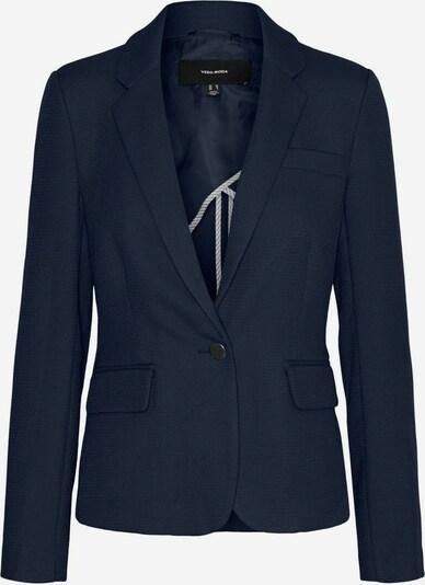 VERO MODA Blazers in de kleur Donkerblauw, Productweergave