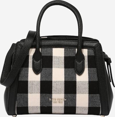 Kate Spade Дамска чанта в черно / бяло, Преглед на продукта