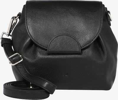 FREDsBRUDER Taška cez rameno 'Nuria Crossbody' - čierna, Produkt