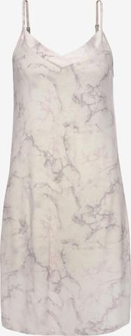 s.Oliver Hálóköntös - rózsaszín