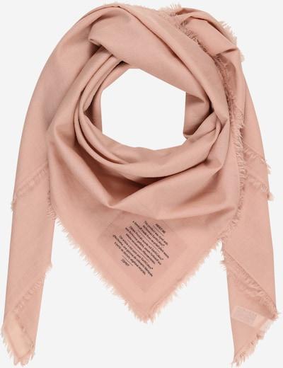 ESPRIT Šála - růžová, Produkt