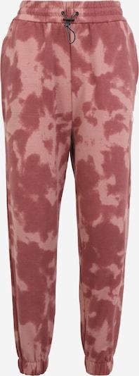 Pantaloni sport 'Nevada' Varley pe roz / rosé, Vizualizare produs