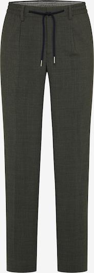 Baldessarini Broek 'Mura' in de kleur Grijs, Productweergave