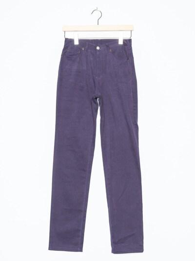 Solido Jeans in 28/32 in enzian, Produktansicht