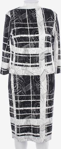 ESCADA SPORT Dress in XL in Black