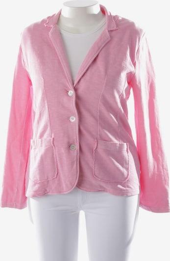 LIEBLINGSSTÜCK Blazer in XL in pink, Produktansicht