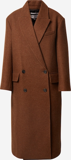 PAUL & JOE Prijelazni kaput u tamno smeđa, Pregled proizvoda