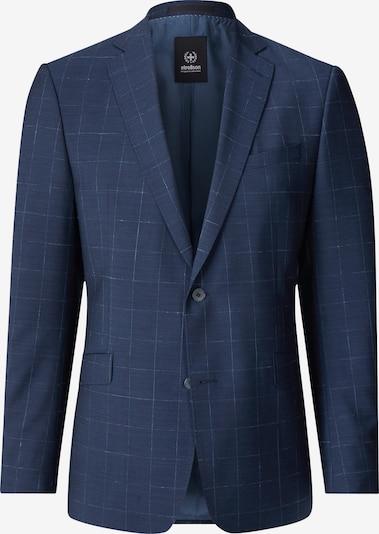 STRELLSON Colbert 'Aron' in de kleur Donkerblauw, Productweergave