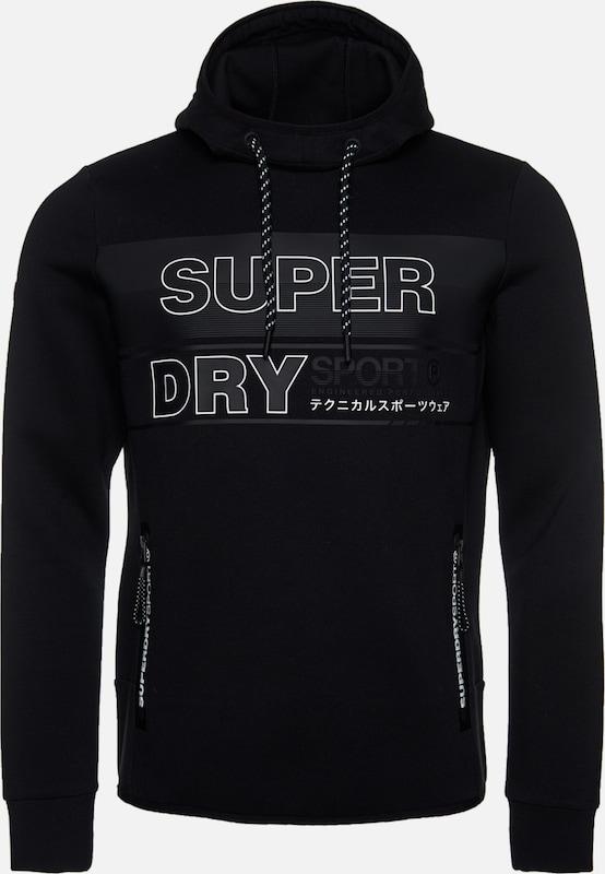 Sport Pullover für Herren online kaufen | ABOUT YOU