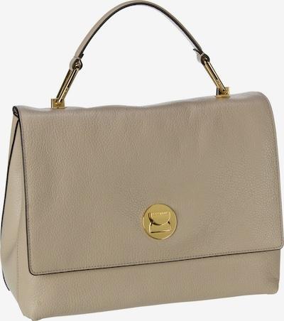 Coccinelle Handtasche in beige, Produktansicht