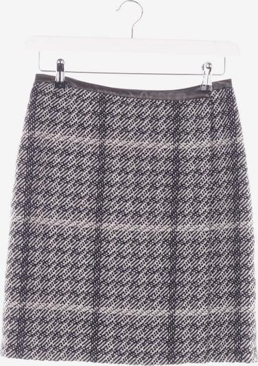 Max Mara Skirt in S in White, Item view