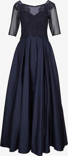 Rochie de seară heine pe marine, Vizualizare produs
