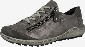 REMONTE Sneaker in Grey