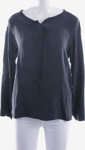 Humanoid Blouse & Tunic in S in Grey