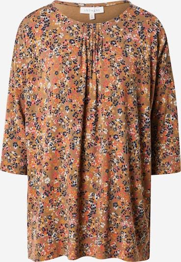 Tricou 'ANTONIA' Thought pe maro / mai multe culori, Vizualizare produs