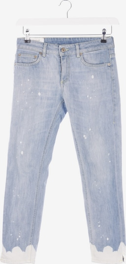 Dondup Jeans in 27 in Blue, Item view