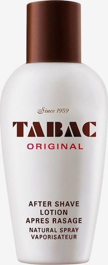 Tabac After Shave in weiß, Produktansicht