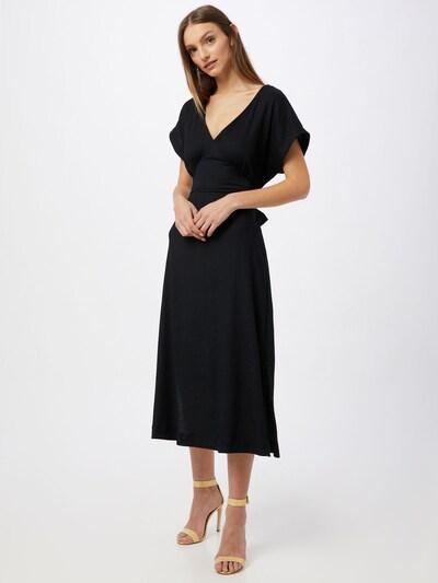 ESPRIT Mekko värissä musta: Näkymä edestä